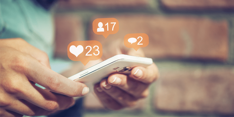 Come ottenere più interazioni (like, commenti e repost) sulle tue foto Instagram