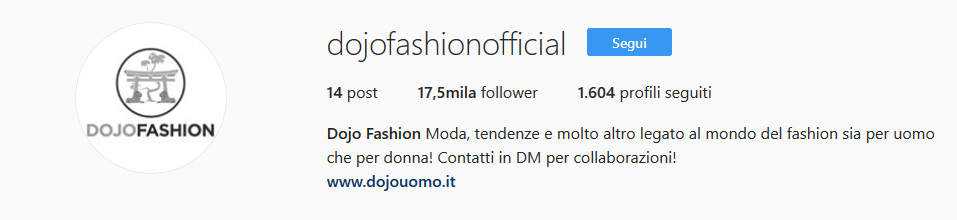 dojofashion-ig